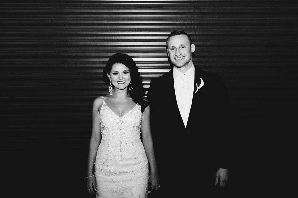 taft.wedding.04617.jpg