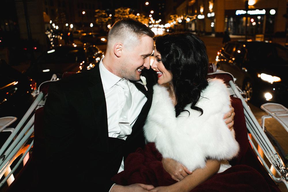 taft.wedding.06226.jpg