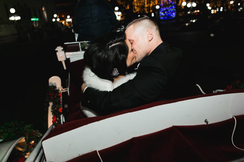 taft.wedding.06272.jpg