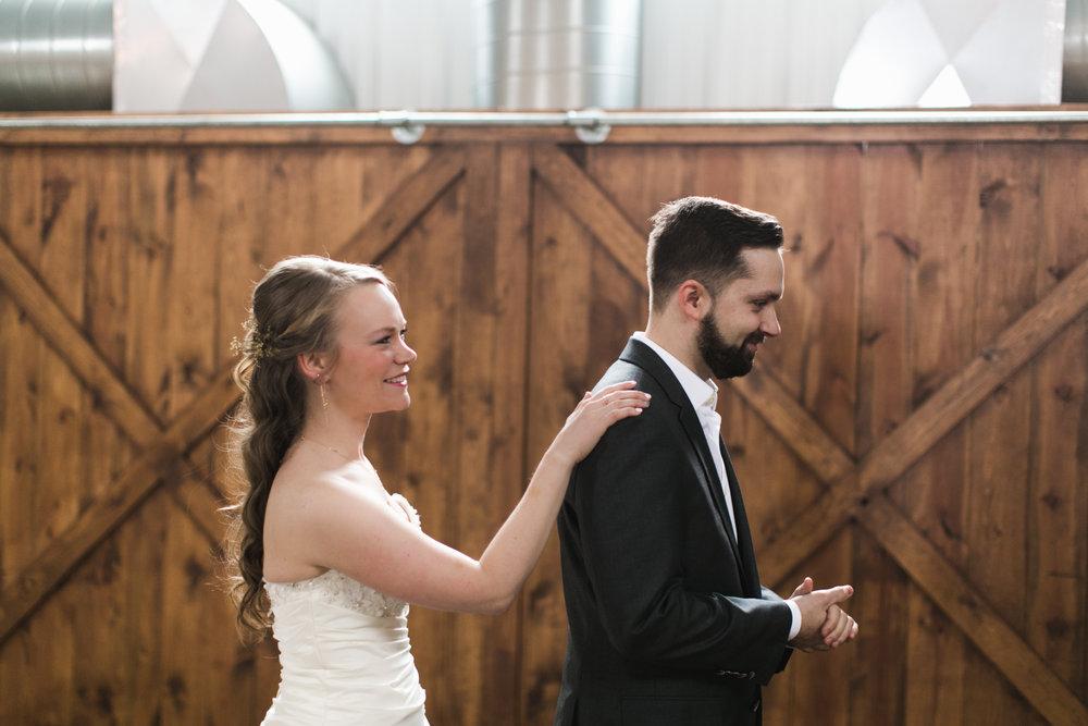 1323.gold.wedding.jpg