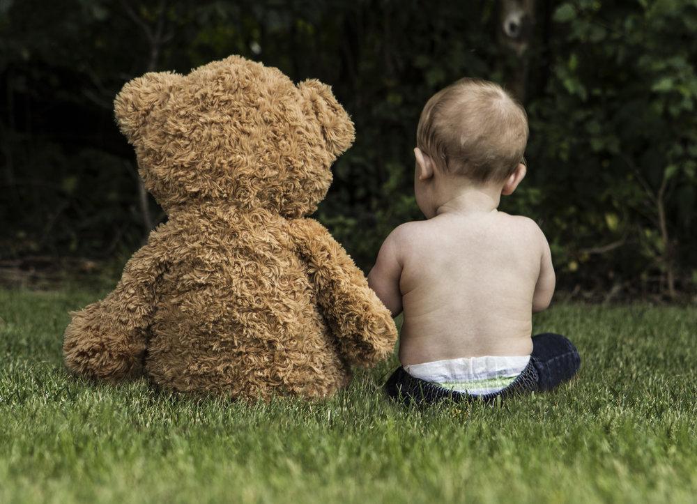 Baby & Teddy Bear.jpg