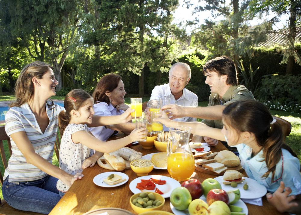 Family Cheers.jpg