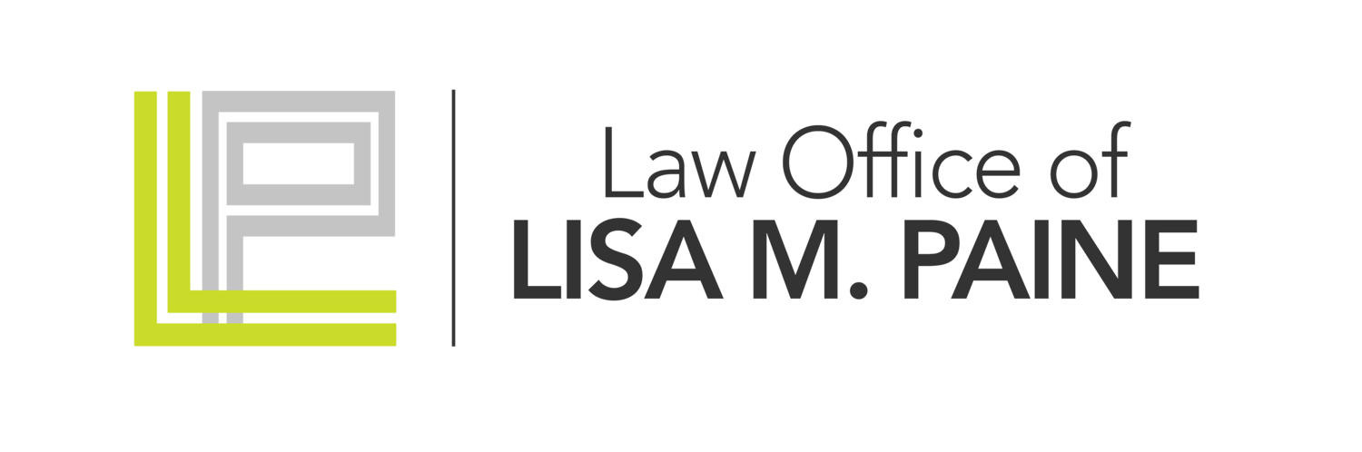 Law Office of Lisa M. Paine, PLLC
