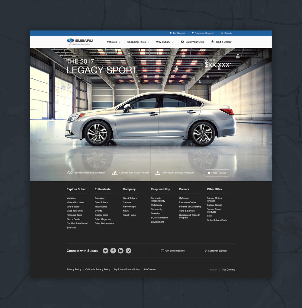 subaru_website_1.jpg