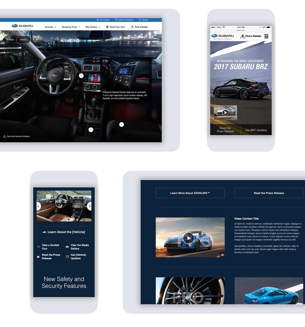 subaru_website_mobile-tablet.jpg