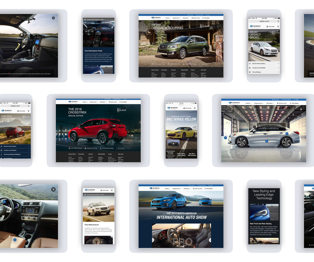 subaru_website_mobile-tablet_grid_nocrop.jpg