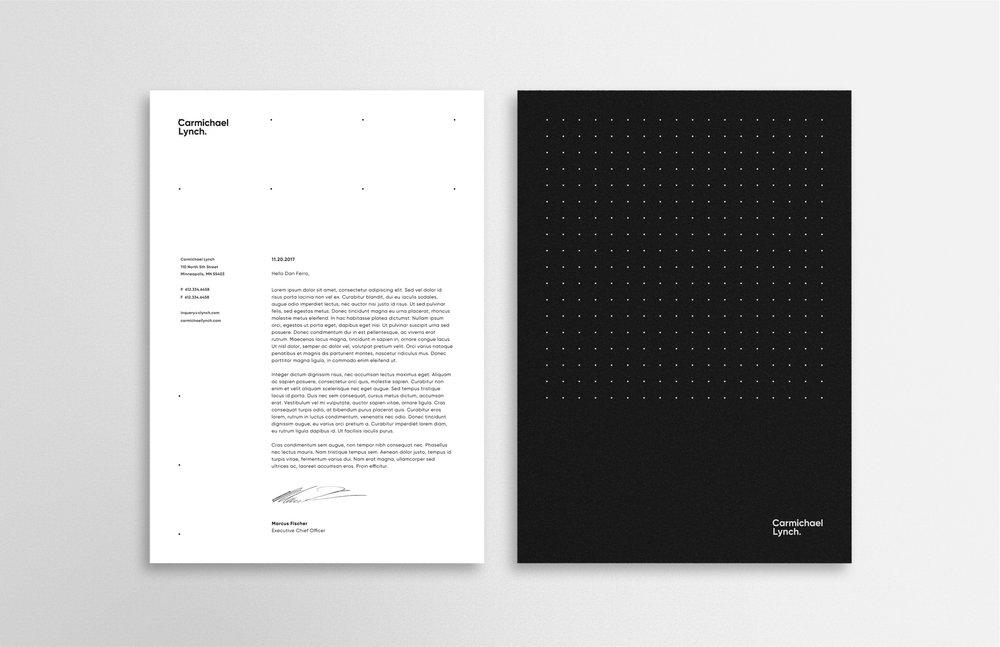 CL_letterhead.jpg