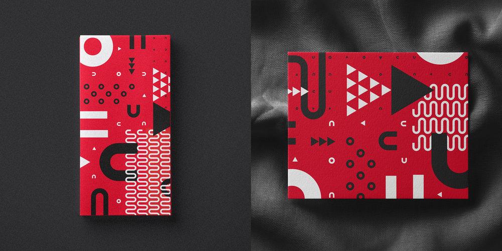 conoco_brochure.jpg