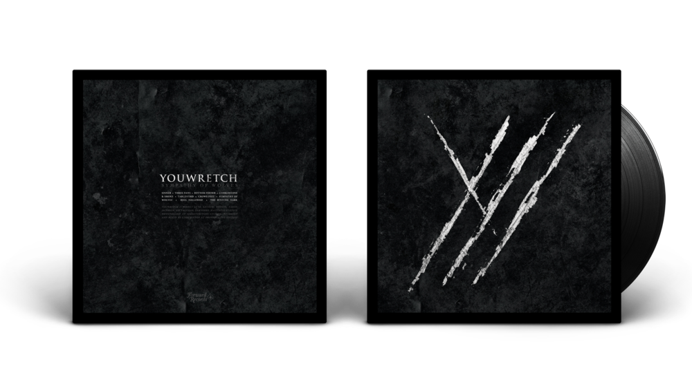 YouWretch_noBG.png
