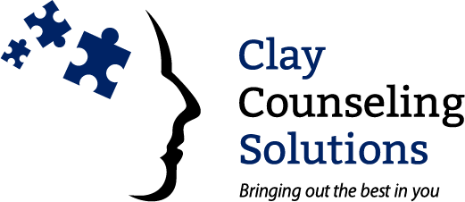 Clay Counseling Solutions