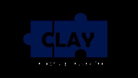 CCF Logo.png