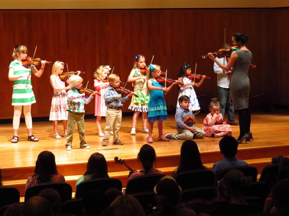 LIttle violins.JPG
