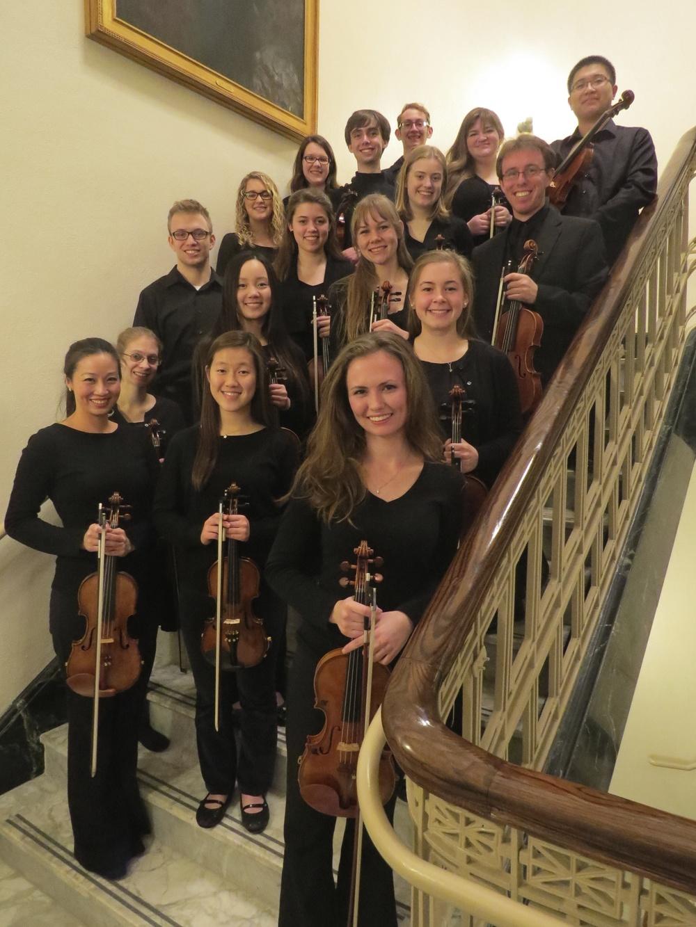 WKU violins 2014.jpg