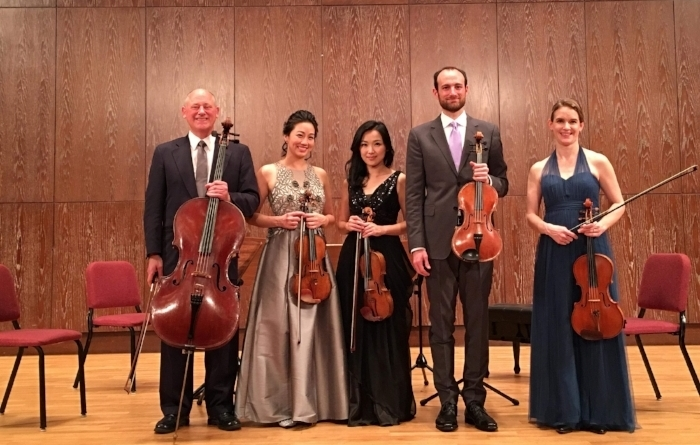 From Left Paul York, Ching-Yi Lin, Shu-Ting Hsu, Andrew Braddock, Hillary Herndon.jpeg