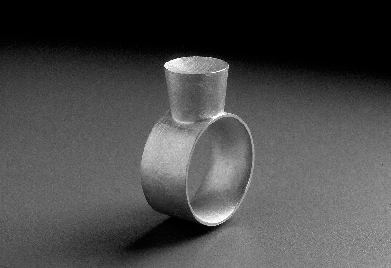 23 Cone Ring '00.jpg