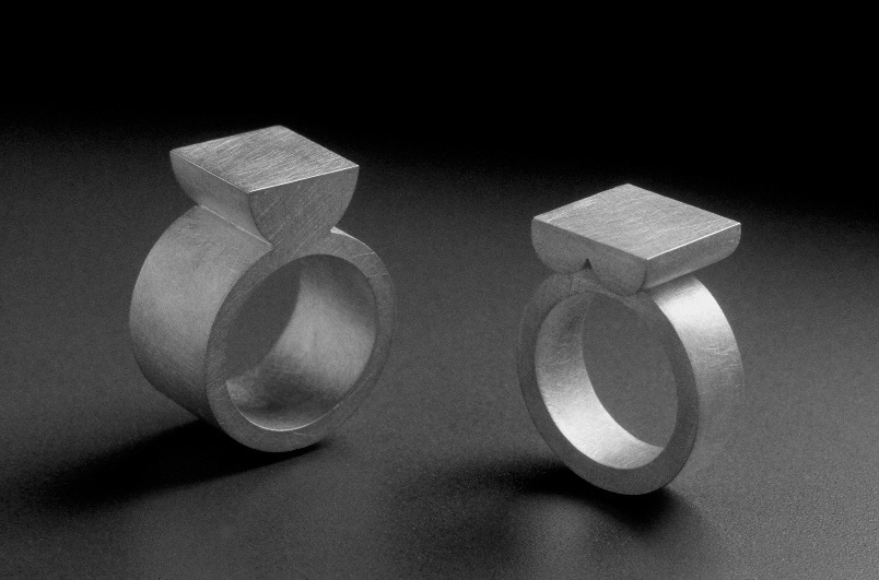 21 Square Top Rings '00.jpg