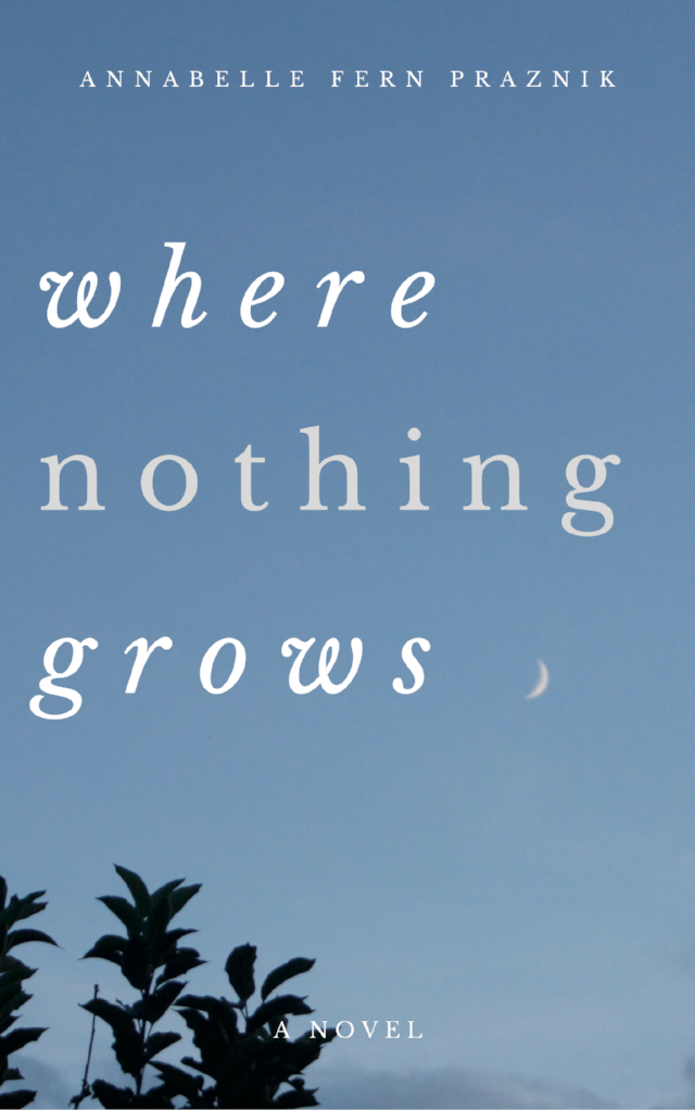where-nothing-grows-cover-2.png