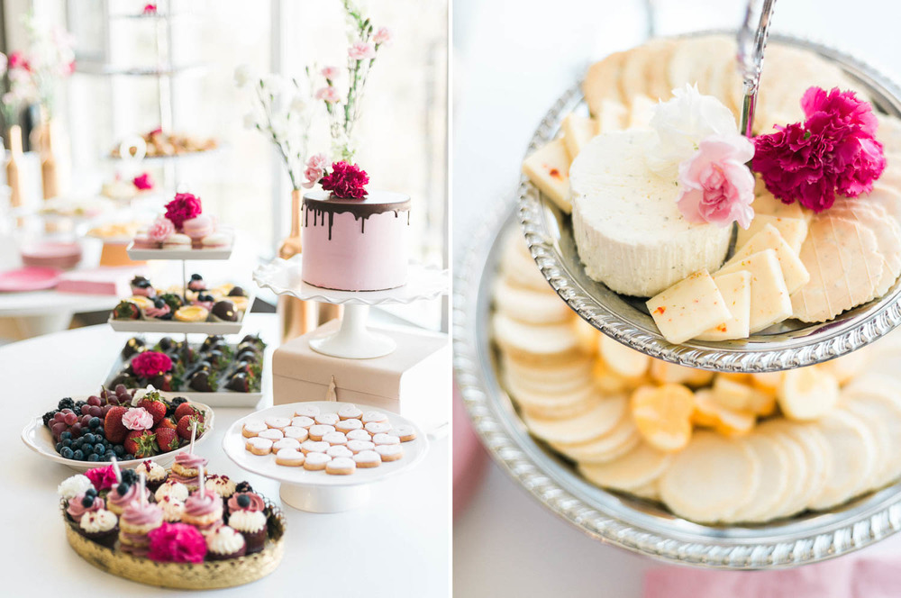 bridal-shower-wedding-toronto-on-photo5