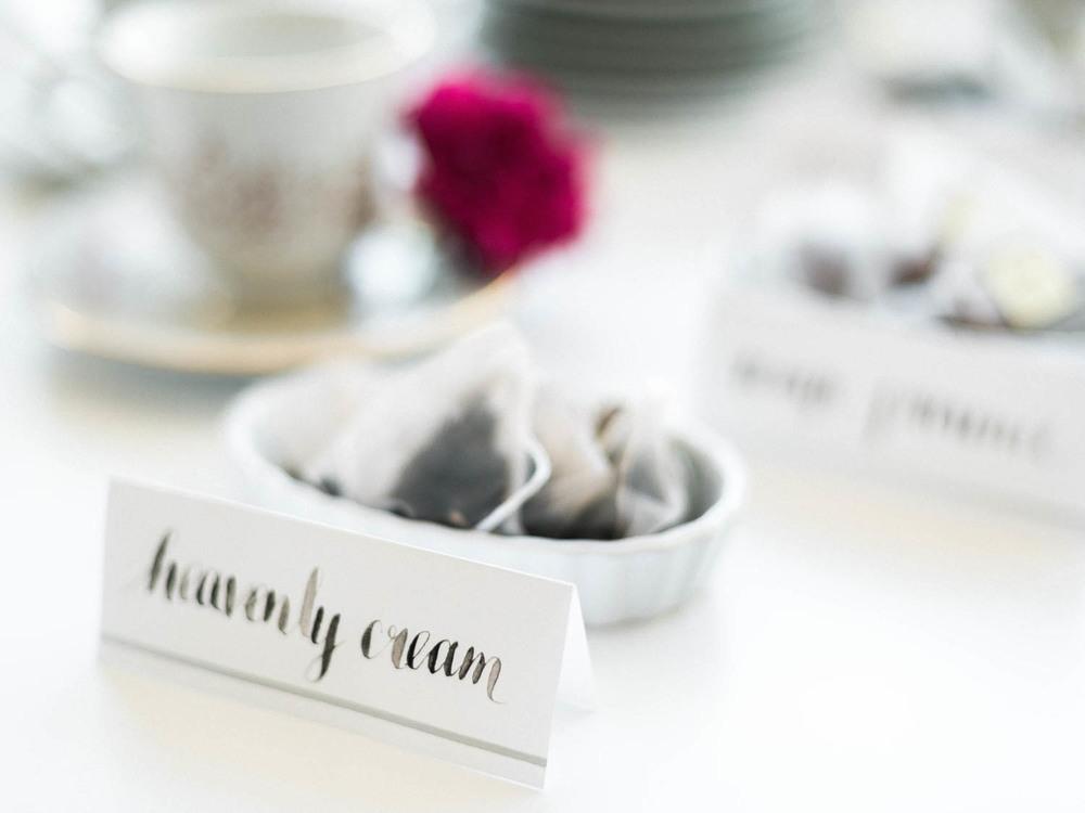bridal-shower-wedding-toronto-on-photo6