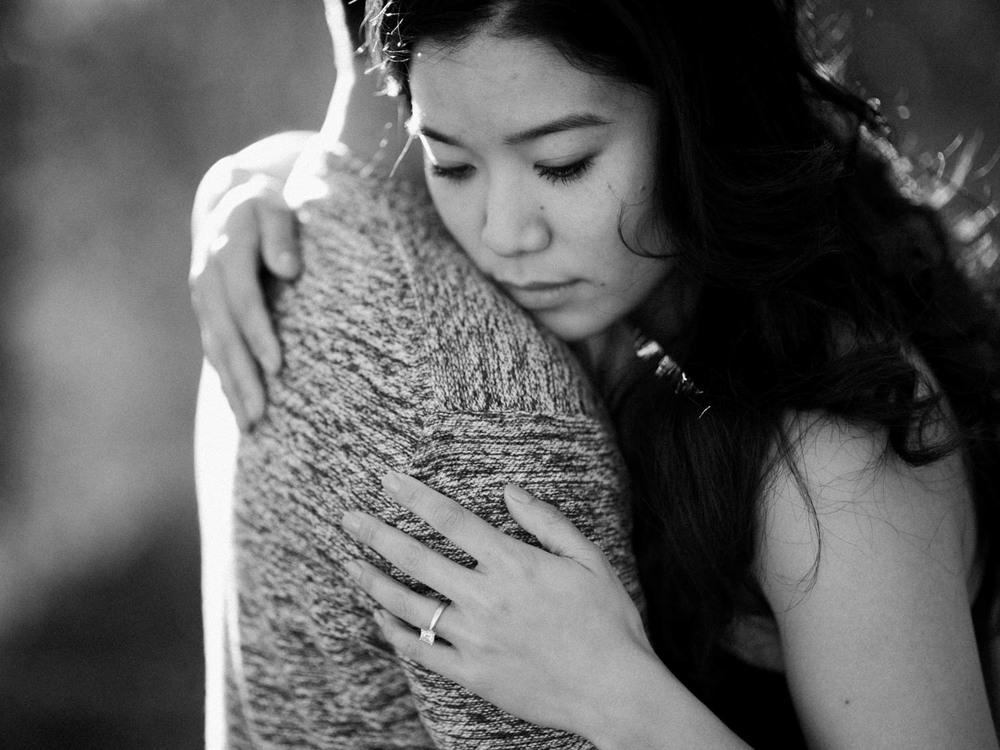 toronto-wedding-engagement-photographer-Fiona-Chiu-Photography2