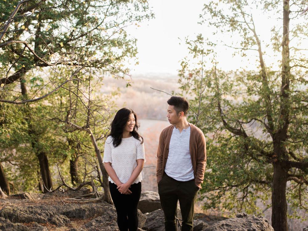 toronto-wedding-engagement-photographer-Fiona-Chiu-Photography6