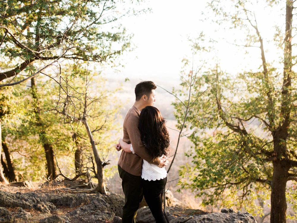 toronto-wedding-engagement-photographer-Fiona-Chiu-Photography8