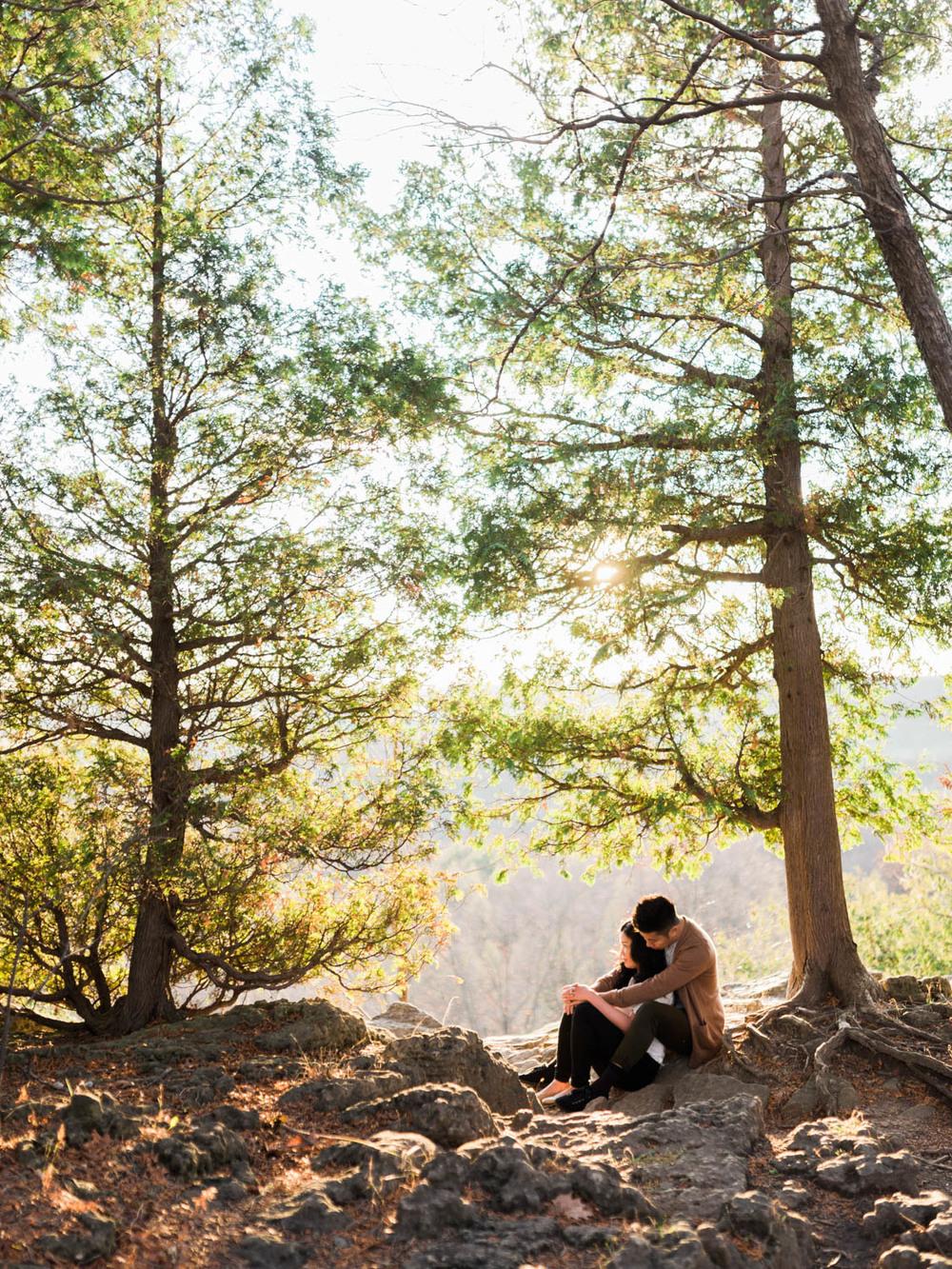 toronto-wedding-engagement-photographer-Fiona-Chiu-Photography10