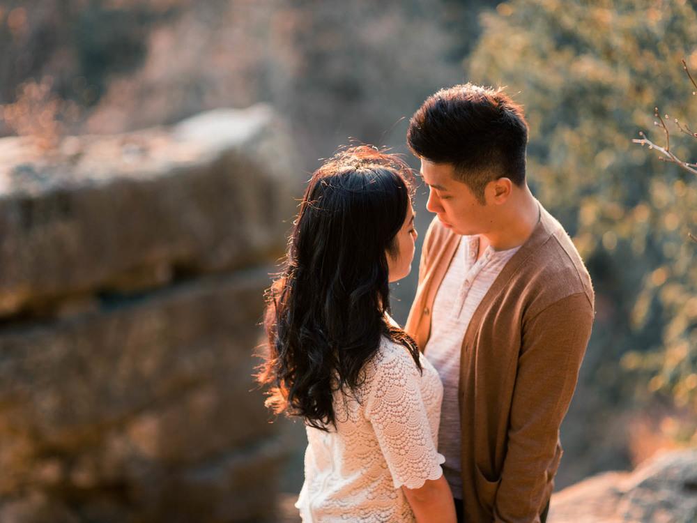 toronto-wedding-engagement-photographer-Fiona-Chiu-Photography18