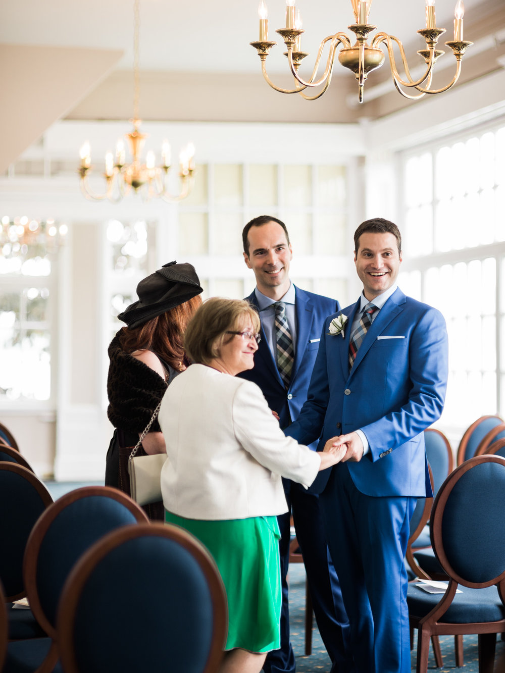 toronto-island-Royal-canadian-yacht-club-wedding-photographer-4