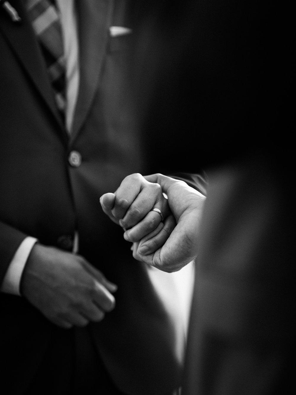 toronto-island-Royal-canadian-yacht-club-wedding-photographer-25