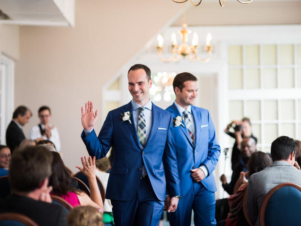 toronto-island-Royal-canadian-yacht-club-wedding-photographer-32
