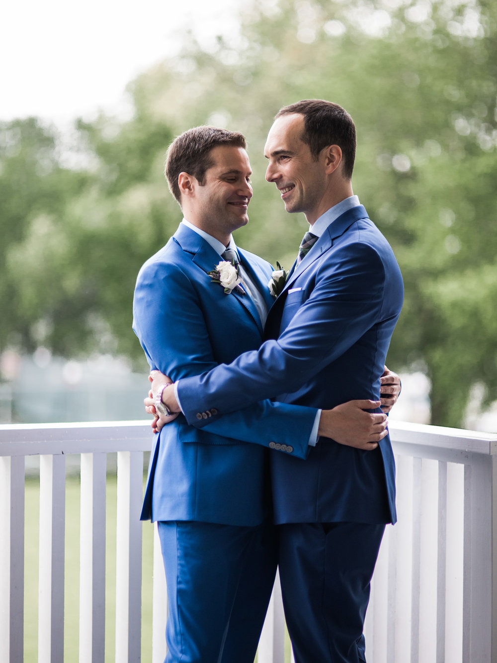 toronto-island-Royal-canadian-yacht-club-wedding-photographer-45