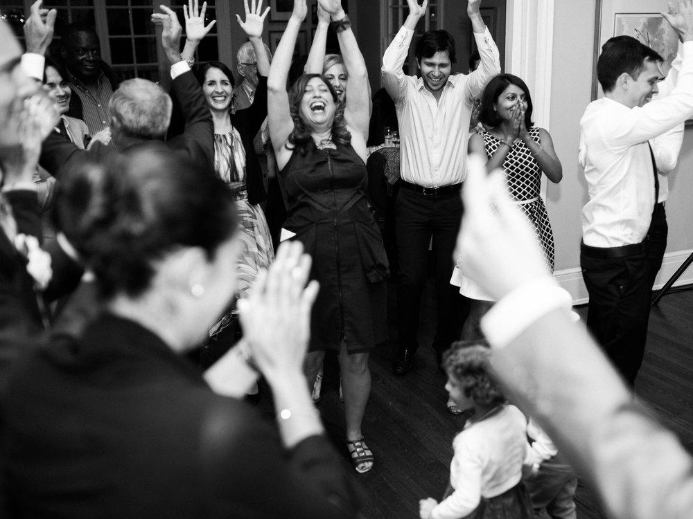 toronto-island-Royal-canadian-yacht-club-wedding-photographer-54
