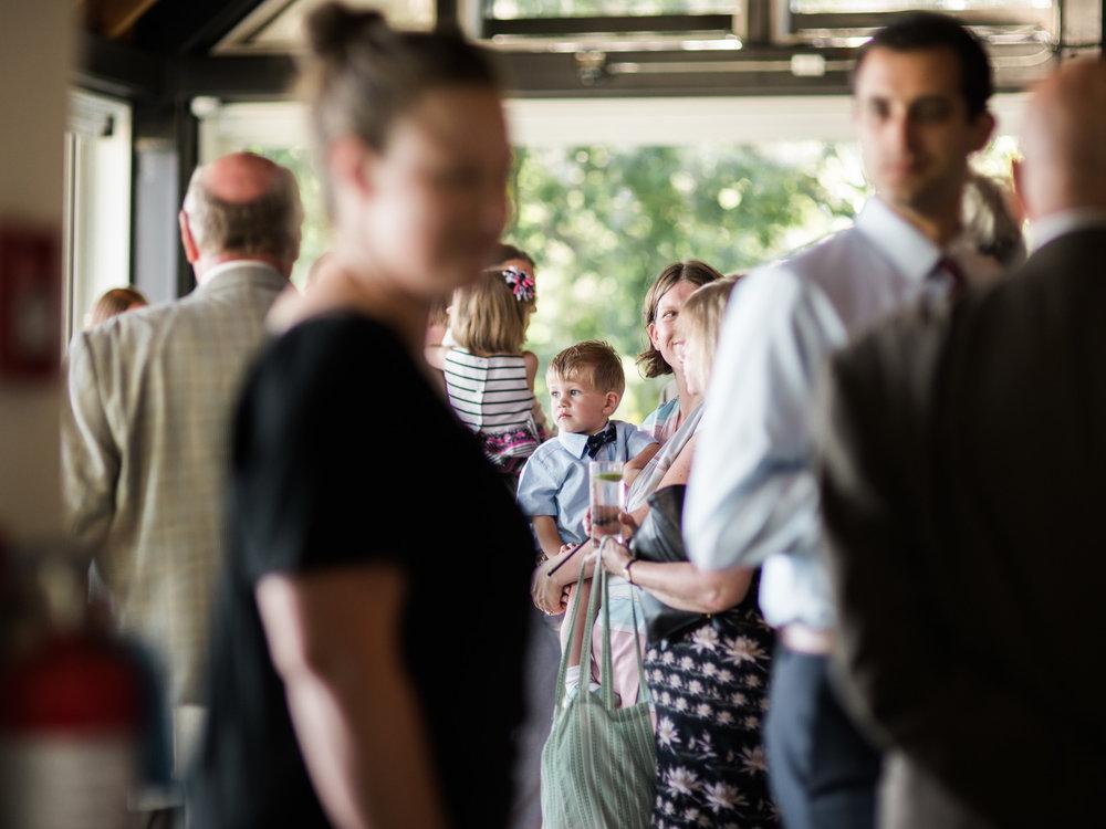 drake devonshire wedding reception