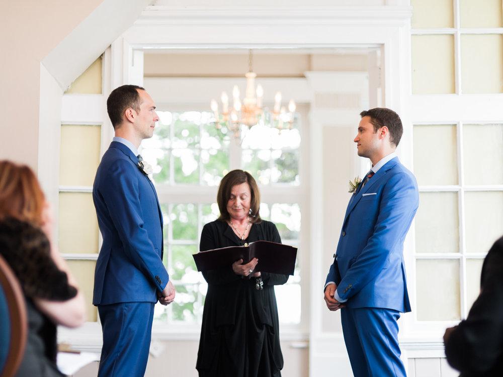 toronto same-sex wedding photographer