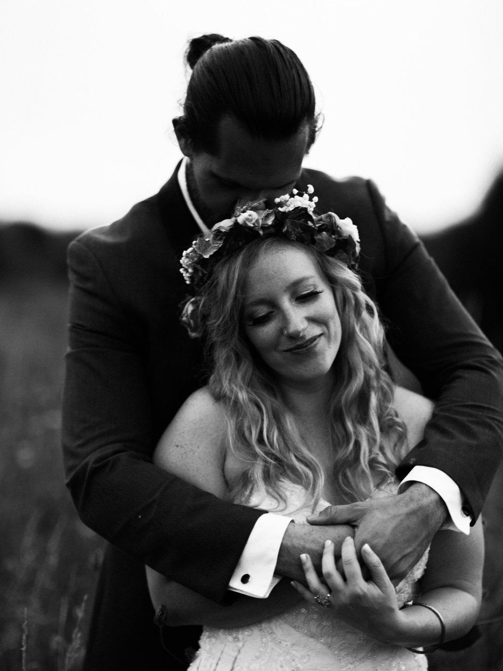 Fields-on-westlake-wedding-fiona-chiu-photography-50.jpg