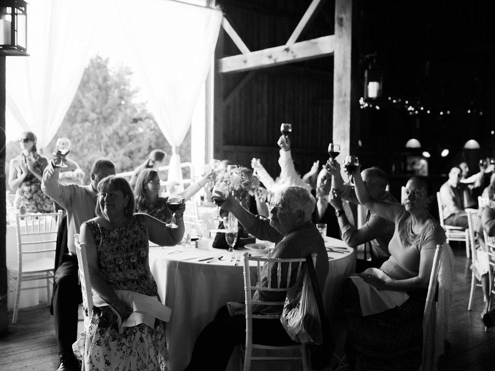 fields on westlake wedding- toronto wedding photographer