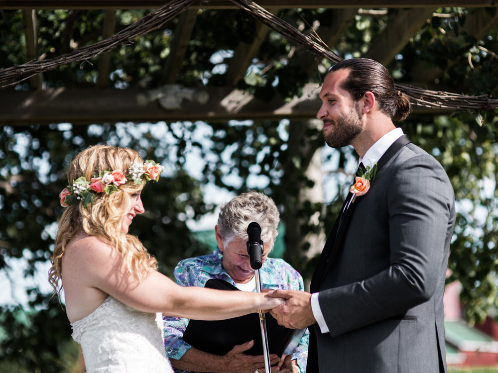 Fields-on-westlake-wedding-fiona-chiu-photography-25.jpg