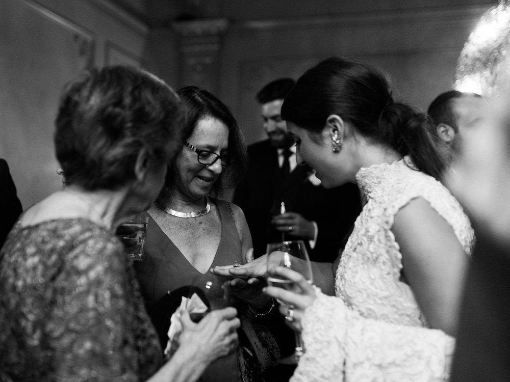 Gladstone-Toronto-Wedding-99-sudbury-57.jpg