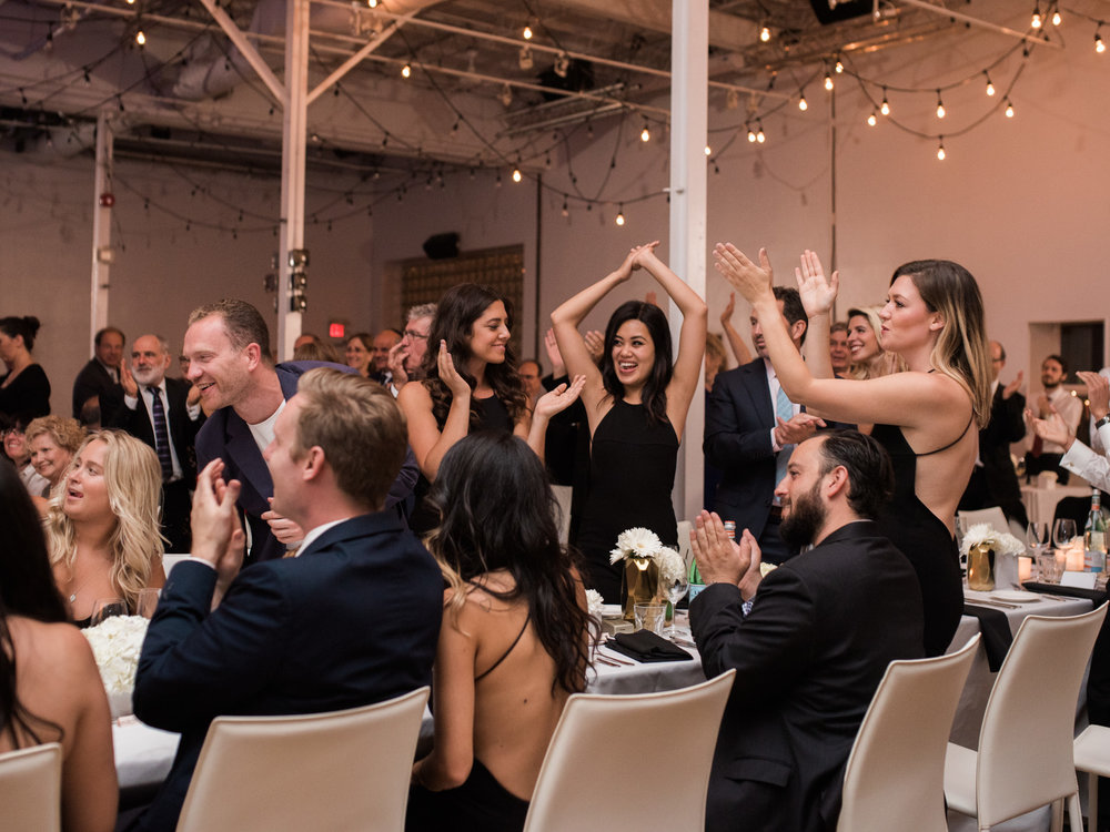 Gladstone-Toronto-Wedding-99-sudbury-58.jpg