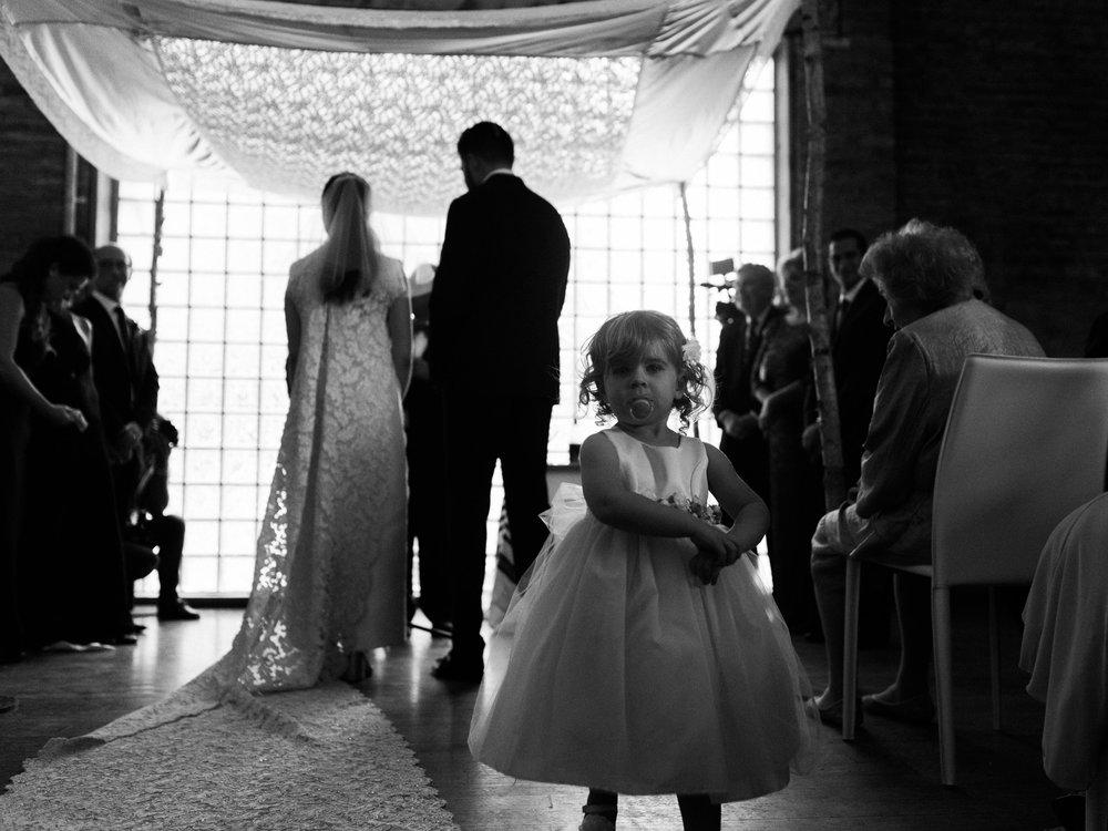 Gladstone-Toronto-Wedding-99-sudbury-56.jpg