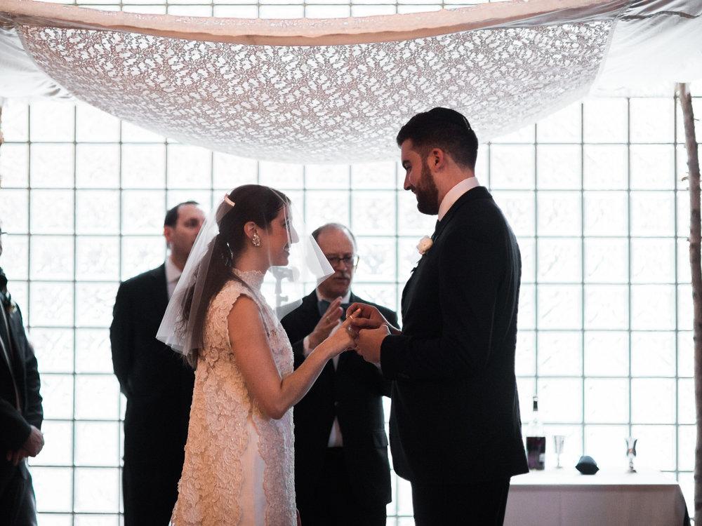 Gladstone-Toronto-Wedding-99-sudbury-55.jpg