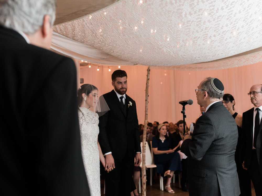 Gladstone-Toronto-Wedding-99-sudbury-54.jpg