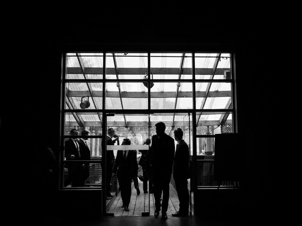 Gladstone-Toronto-Wedding-99-sudbury-49.jpg