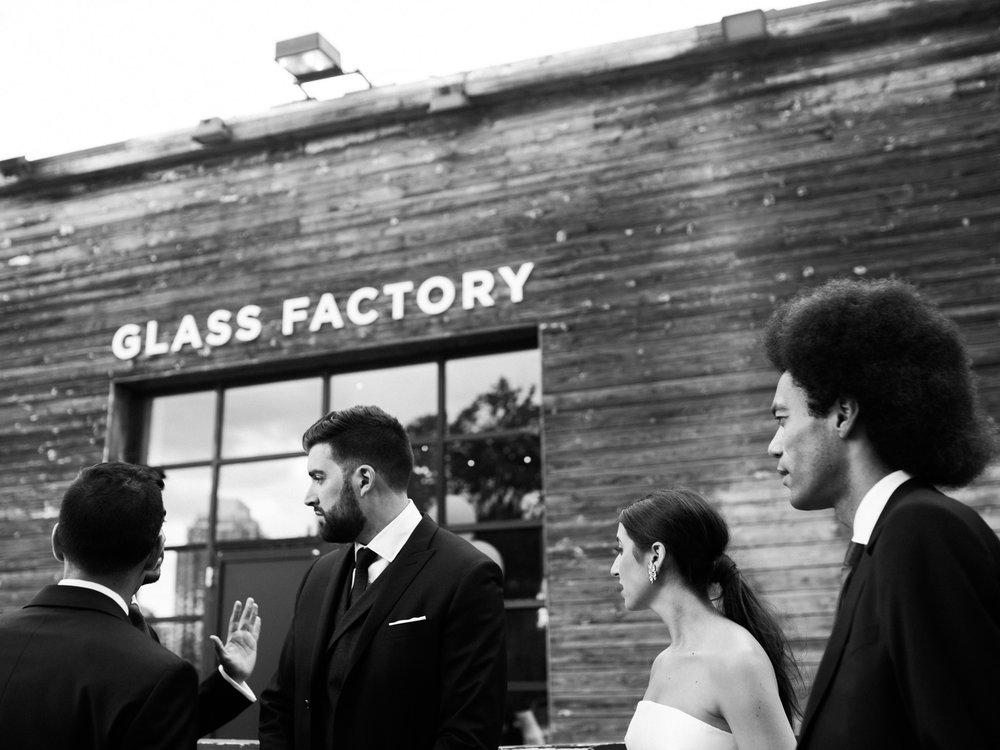 Gladstone-Toronto-Wedding-99-sudbury-43.jpg