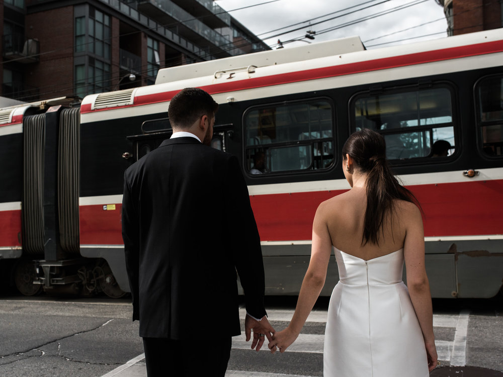 Gladstone-Toronto-Wedding-99-sudbury-42.jpg