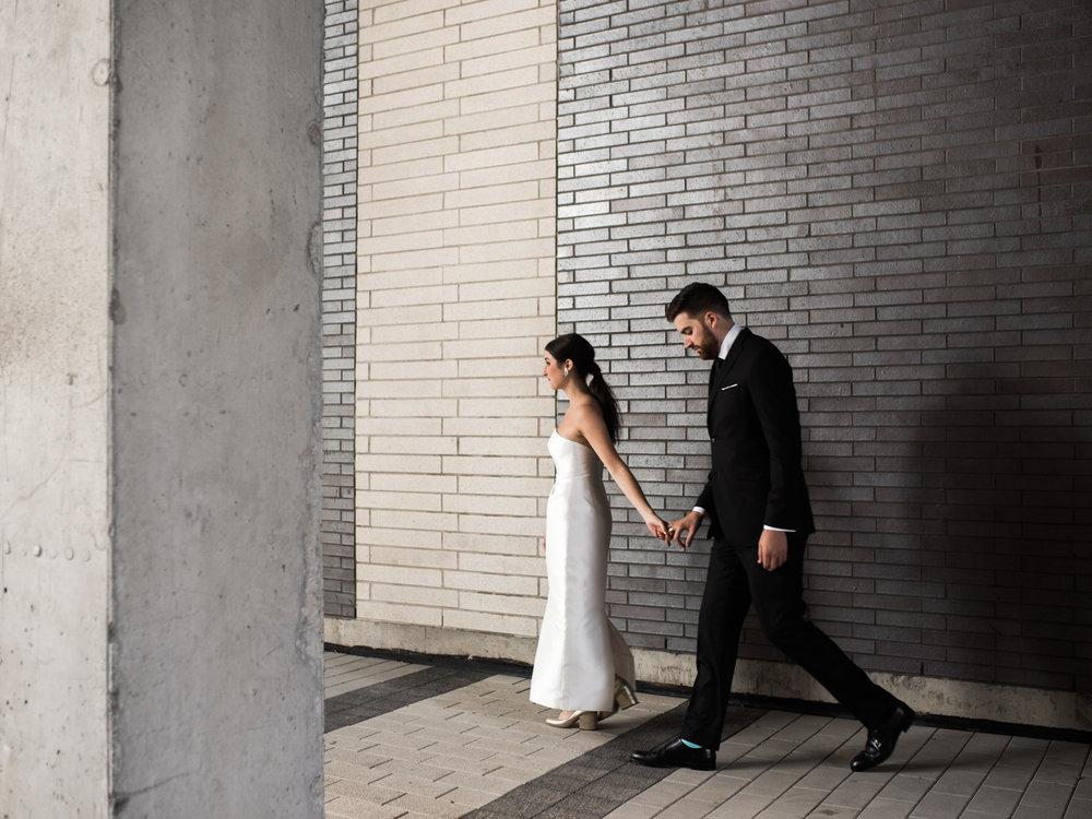 Gladstone-Toronto-Wedding-99-sudbury-41.jpg