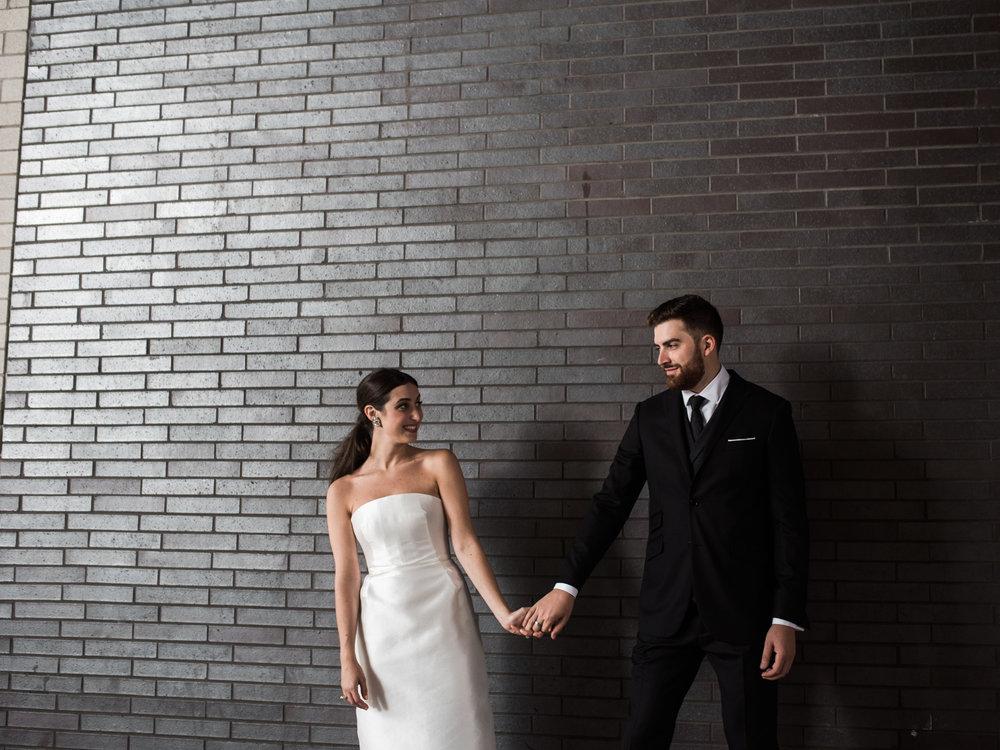 Gladstone-Toronto-Wedding-99-sudbury-40.jpg