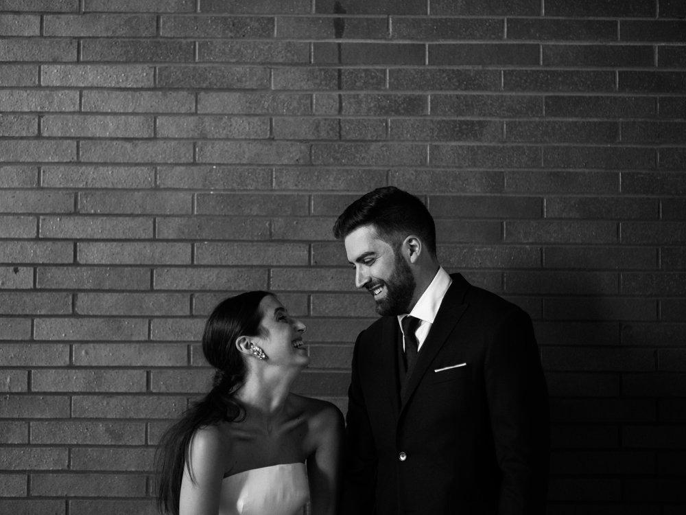 Gladstone-Toronto-Wedding-99-sudbury-39.jpg