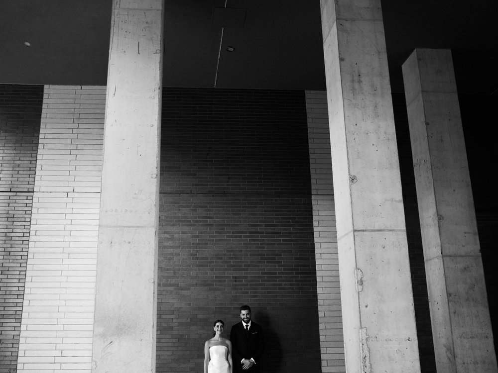 Gladstone-Toronto-Wedding-99-sudbury-38.jpg
